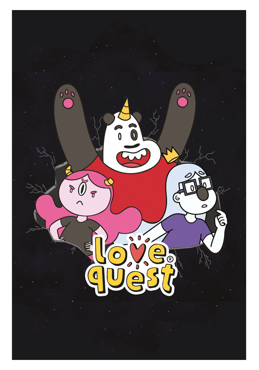 Lovequest